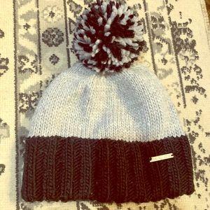 MK • HAT ❄️